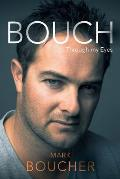 Bouch - Through My Eyes