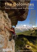 Dolomites Rock Climbs & Via Ferrata