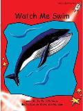 Watch Me Swim