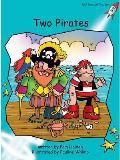 Two Pirates
