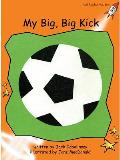 My Big, Big Kick