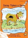Daisy Takes a Swim
