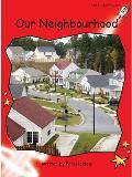 Our Neighbourhood: Early