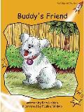 Buddy's Friend