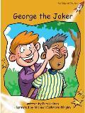 George the Joker