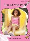 Fun at the Park