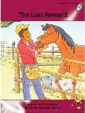 The Lost Reward