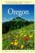 Compass Oregon 2nd Edition 96