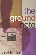 The Groundnote