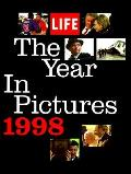 Year In Pictures 1998