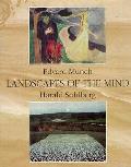 Landscapes Of The Mind