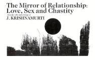 Mirror Of Relationship Love Sex & Chas