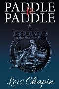 Paddle to Paddle