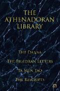 The Athenadoran Library