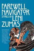 Farewell Navigator Stories