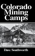 Colorado Mining Camps