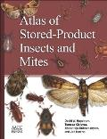 Atlas of Stored-product Insects and Mites.