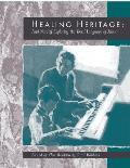 Healing Heritage