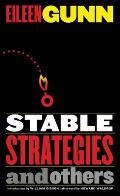 Stable Strategies & Others
