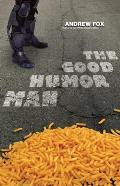 Good Humor Man