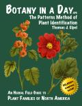 Botany In A Day 6th Edition