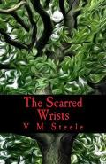 The Scarred Wrists