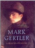 Mark Gertler: Works 1912-28