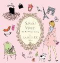 Ladur?e Savoir Vivre: The Art of Fine Living