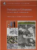 Preludes to Urbanism: The Late Chalcolithic of Mesopotamia