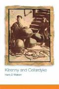 Kilrenny and Cellardyke: 800 Years of History