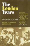 The London Years