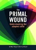 Primal Wound