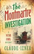 Montmartre Investigation