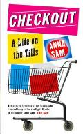 Checkout a Life on theTills