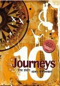 Ten Journeys