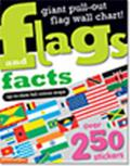 Flags And Facts