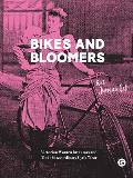 Bikes & Bloomers
