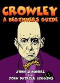 Crowley - A Beginners Guide