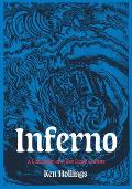Inferno, Volume 1: The Trash Project