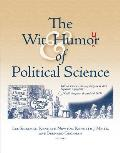 Wit and Humour in Political Science