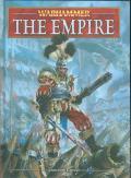Empire Army Warhammer Fantasy Battles