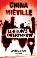 Londons Overthrow