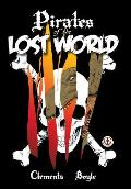 Pirates of the Lost World