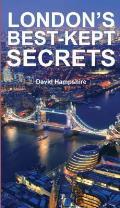 Londons Best Kept Secrets