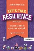 Let's Talk: Assertiveness