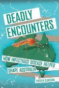 Deadly Encounters