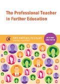Professional Teacher Further Educati