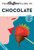 The Bluffer's Guide to Chocolate