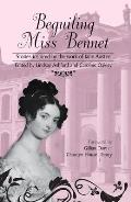 Beguiling Miss Bennet: Stories Inspired by the Work of Jane Austen