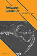 Protozoan Parasitism: From Omics to Prevention and Control